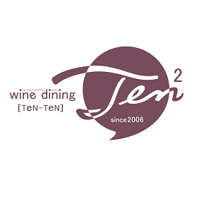 wine dining TeN-TeN